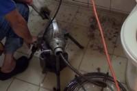 宜蘭通水管服務_圖片(2)