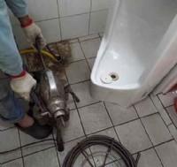 南投通水管服務_圖片(1)