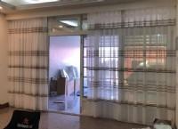 台中窗簾店-提供台中窗簾安裝施工_圖片(1)
