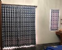 台中窗簾店-提供台中窗簾安裝施工_圖片(3)