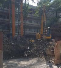 屏東拆除工程行提供屏東拆除工程施作 拆除公司專線:0981-076403_圖片(3)