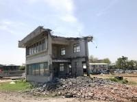 屏東拆除工程行提供屏東拆除工程施作 拆除公司專線:0981-076403_圖片(4)