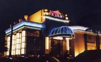 台中酒店經紀,台中酒店工作,台中各大合法酒店.正職兼職_圖片(2)