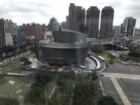 桃園市 優質場地出租-適合會議, 講座, 說明會等用途_圖片(4)