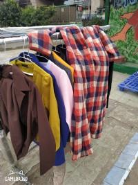 二手衣服出清每件10元_圖片(4)