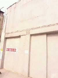 高曝光廣告牆面招租中_圖片(4)