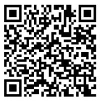 東森線上購物免費註冊,送500東森幣(1東森幣=1現金)_圖片(2)