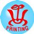 台中市-台中專業貼紙印刷廠|優奇印刷有限公司    _圖