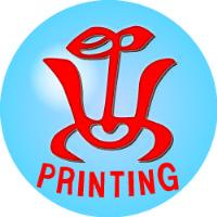 台中專業貼紙印刷廠 優奇印刷有限公司    _圖片(1)