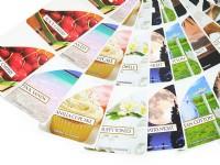 台中專業貼紙印刷廠 優奇印刷有限公司    _圖片(2)