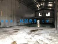 觀音區 新富路廠房倉庫 出租[建110坪]_圖片(2)