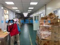 平鎮區 中豐路工業廠房 出售[建1530坪]_圖片(3)