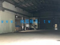 楊梅區 和平路天車廠房倉庫 出租[建200坪]_圖片(2)
