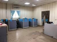 楊梅區 和平路天車廠房倉庫 出租[建200坪]_圖片(3)