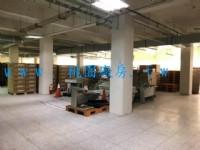 湖口工業區 三樓工業廠辦 出租[建1284坪]_圖片(4)