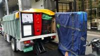天喜台北搬家公司-你搬家的好幫手_圖片(2)