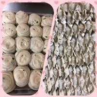 🍀劉家飯館~手工水餃、手工蔥油餅🍀_圖片(3)