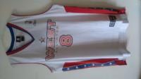 NBA kobe bryant reebok電繡球衣 2件_圖片(3)