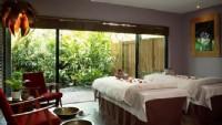 唯美巴厘岛SPA13808800937优质帅哥按摩推油夫妻SPA按摩女士SPA酒店上门服务_圖片(2)