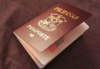 第二國護照申請諮詢服務,美國學校、申請就讀諮詢服務_圖片(1)