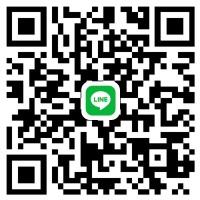 技術教學+飚股分享,加我line:99121306 邀請群組_圖片(3)