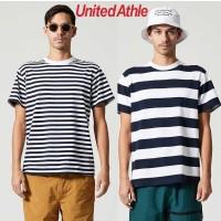 香港優質T恤供應商_圖片(1)