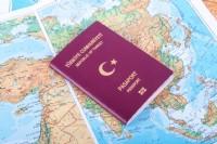 第二國護照申請代辦、國際外橋學校,美國學校申請就讀_圖片(1)