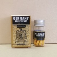 為什麽選擇德國必邦?_圖片(1)