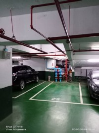 仁愛雙星停車位出租_圖片(1)