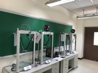 3D列印,代工列印,繪圖,設計,建模,線材,耗材,量產,軟料,TPU,PLA,ABS,FDM,SLA,DLP,開發,專案,方案_圖片(2)