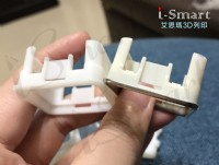 3D列印,代工列印,繪圖,設計,建模,線材,耗材,量產,軟料,TPU,PLA,ABS,FDM,SLA,DLP,開發,專案,方案_圖片(4)