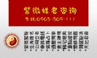 紫微命理塔羅 觀靈因果 姓名鑑定 玄學 無形有形欠點0905-509-111_圖片(2)