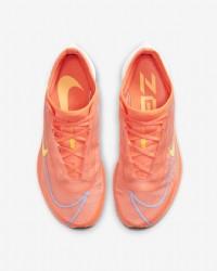 女款跑鞋_圖片(1)