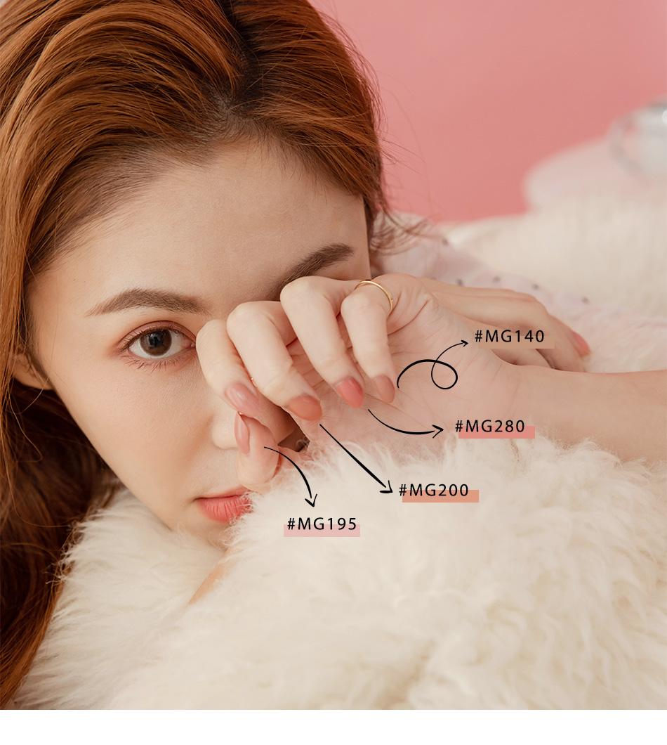 魔幻水指彩-MG280 微笑小姐 - 20201218120223-264533479.jpg(圖)