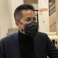 森氧臉部迷你清淨機/口罩型清淨機尋求經銷商 _圖片(4)