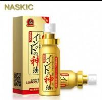 日本神油是男性 日常生活不可或缺之情趣用品_圖片(1)