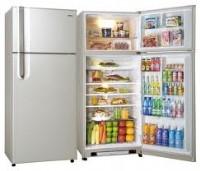 #高雄市#冰箱修理冷氣維修保養安裝#0800-449-119_圖片(1)