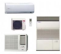 #高雄市#冰箱修理冷氣維修保養安裝#0800-449-119_圖片(2)