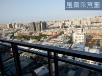 太平祥順櫻花高樓層三房平車_圖片(4)