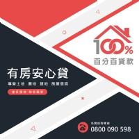 百分百貸款  超低利息1%起😳😳😳_圖片(2)