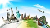 第二國護照申請,投資移民規劃、快速取得外國護照,外僑學校申請最佳選擇→免費諮詢服務_圖片(1)