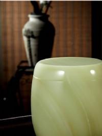 鶯華瓷藝誠心實藝,瓷罐首選 全台唯一摩式硬度高達8.5_圖片(1)