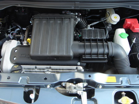 (廷丰)代客安装汽车冷气压缩机 - 20090227125654_712190968.jpg(图)