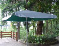 海灘傘,500萬傘,遮陽傘,營業用大陽傘,路邊攤傘,伍百萬大雨傘,戶外太陽傘_圖片(1)