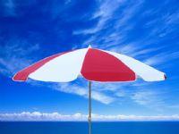 休閒木傘,休閒傘,休閒傢俱,咖啡傘,庭院休閒傘,庭園遮陽傘,庭園咖啡傘_圖片(3)