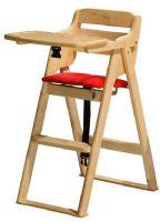 餐廳兒童用餐椅,兒童吃飯高腳椅,寶寶吃飯椅,兒童餐椅,兒童餐桌,兒童吃飯椅,兒童椅_圖片(1)