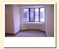 新竹新豐湖口竹北壁癌油漆清潔,自工廉價(單樣照做)房屋小型壁癌油漆粉刷,家具,垃圾,拆除,清運,+,3房1廳,透天,公寓,油漆,+,居家家事清潔1次ok_圖片(2)