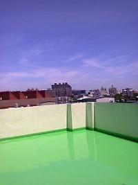 (夫妻檔假日照做)新竹縣新豐鄉專為中古屋出租房屋壁癌處理,油漆粉刷工程,口述就可估價很方便0927-102-040陳先生_圖片(2)