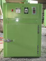 泰和乾燥工業有限公司_圖片(1)