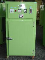 泰和乾燥工業有限公司_圖片(2)